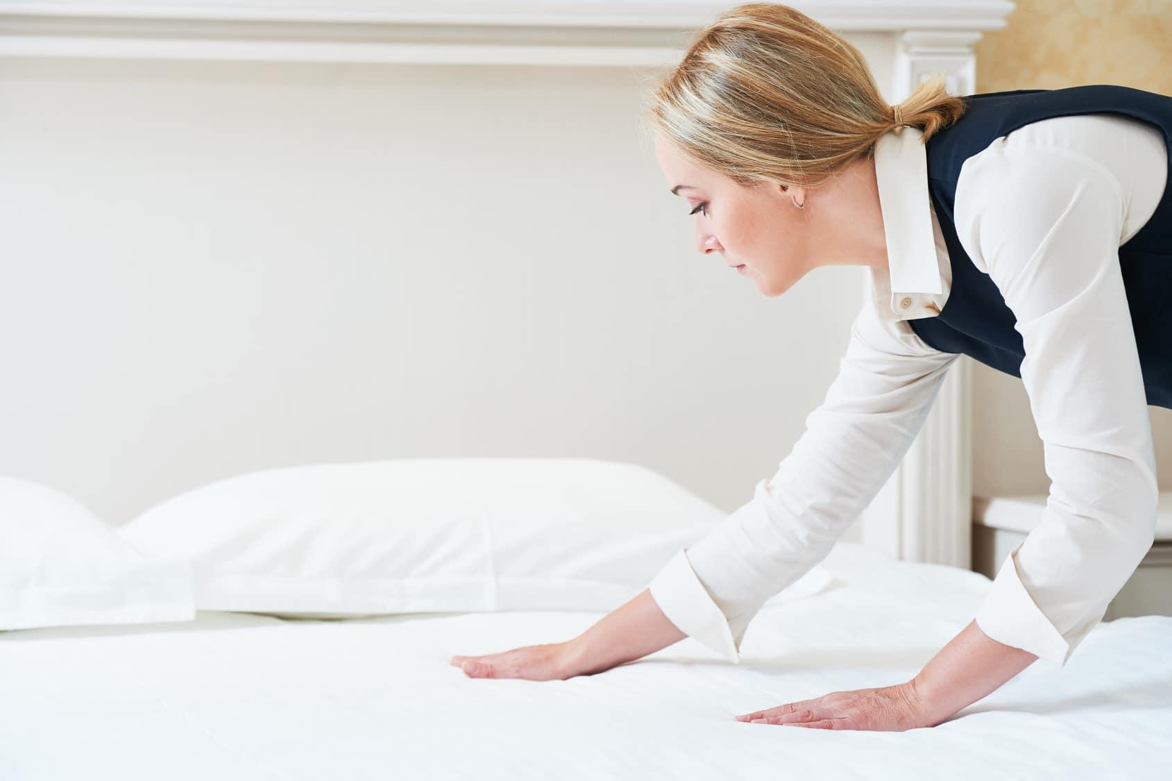 comment entretenir un matelas confortex