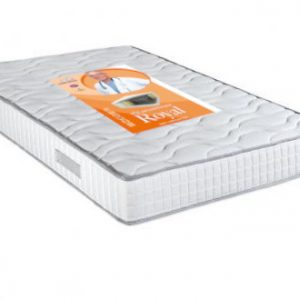 Matelas royal confortex 160x200